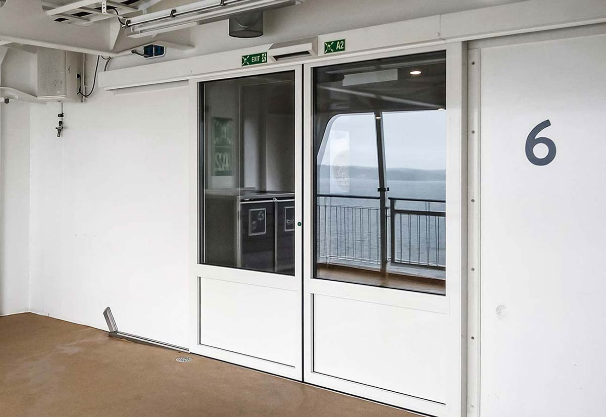 Images Of Electric Sliding Doors Handle Idea